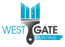 Westgate Painting